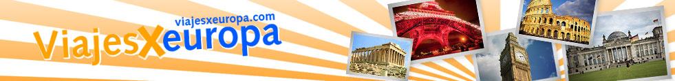 Viajesxeuropa.com